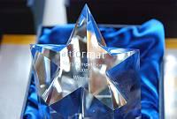 AltFormat Trophy