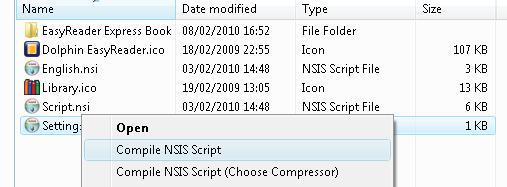 Compile_installer.jpg