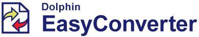 Image of EasyConverter Logo