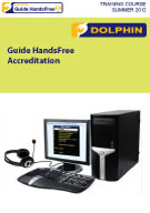 guide handsfree image