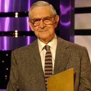 Photo of Denis Norden