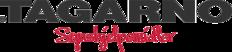 Tagarno AS Norge company logo